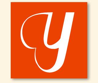 YuliApp® Logo