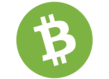 Other Payments Bitcoin